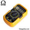قیمت خرید مینی مولتی متر مدل Yaxun DT830D Plus