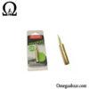 قیمت خرید نوک هویه سر صاف یاکسون مدل Yaxun YX-207 1