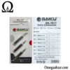 قیمت خرید نوک هویه 3 عددی باکو مدل Baku BK-9033 3