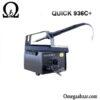 قیمت خرید هویه با المنت فولادی کوییک مدل QUICK 936C plus 4
