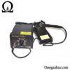 قیمت خرید هویه برقی یاکسون مدل Yaxun YX-936B plus 2