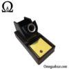 قیمت خرید هویه برقی یاکسون مدل Yaxun YX-936B plus 4