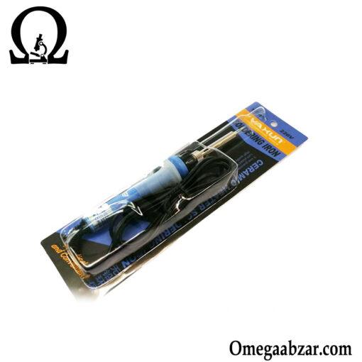 قیمت خرید هویه تک کاره قلمی مدل Yaxun YX-453 1
