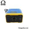 قیمت خرید هویه تک کاره مدل Yaxun YX-V85 1