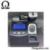 قیمت خرید هویه حرفه ای مدل JBC CD-2SHQE