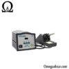 قیمت خرید هویه دیجیتال کوییک مدل Quick 203H 2