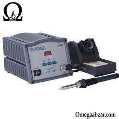 قیمت خرید هویه دیجیتال کوییک مدل Quick 203H