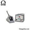 قیمت خرید هویه دیجیتال کوییک مدل Quick 203H 3