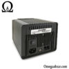 قیمت خرید هویه دیجیتال Quick TS2200