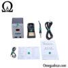 قیمت خرید هویه هوشمند مدل Quick 236