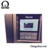 قیمت خرید هویه هوشمند مدل Quick TS1200A 3