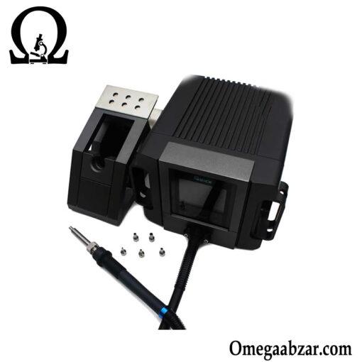 قیمت خرید هیتر هوشمند مدل Quick TR1100