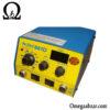 قیمت خرید هیتر و هویه یاکسون Yaxun YX-881D 1