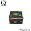 قیمت خرید هیتر و هویه یاکسون Yaxun YX-881D 2
