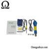 قیمت خرید هیتر و هویه یاکسون Yaxun YX-881D 3