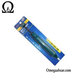 قیمت خرید پمپ قلع کش مدل Coair HC-200