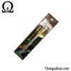 قیمت خرید پنس سرصاف مخصوص مدل Yaxun ss-sa