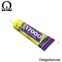 قیمت خرید چسب مخصوص 50mL مکانیک مدل MECHANIC T-7000