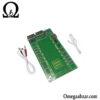 قیمت خرید کیت تست، شوک و شارژ باتری موبایل مدل Yaxun YX-G01 1