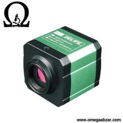 دوربین لوپ مدل Relife M-13