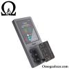 قیمت خرید پروگرامر آیفون QianLi iCopy Plus 2.1